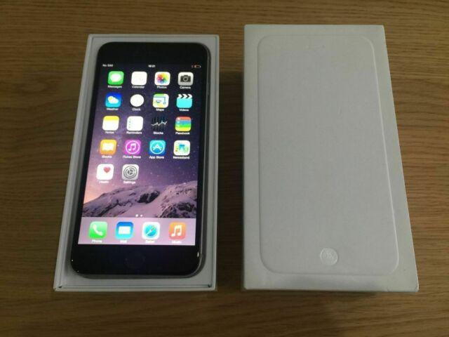 Apple iphone 6s 32gb 2018