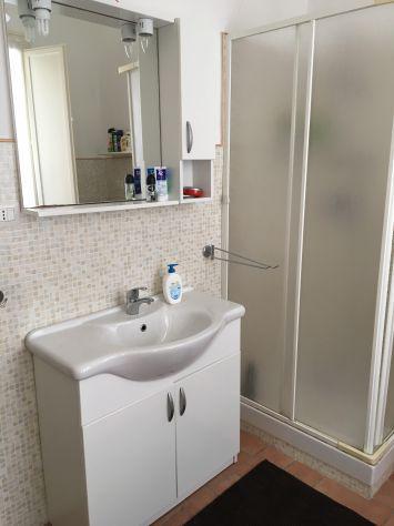 Camera singola + camera doppia possibilità singola via
