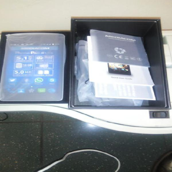 Cellulare mediacom my pad duo s 510 l 4 gb