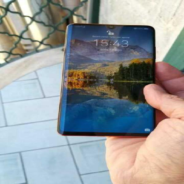 Huawei p30 pro nuovo