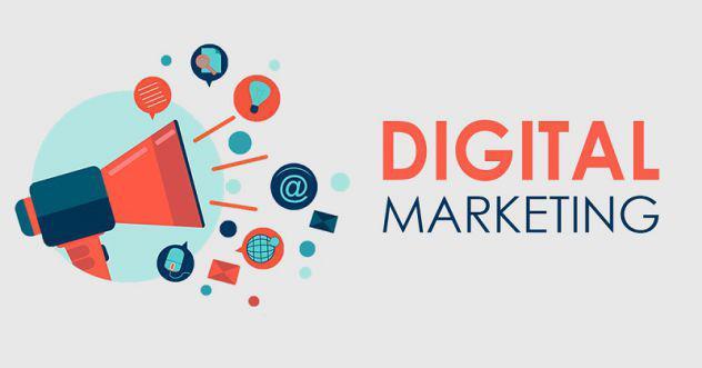 Stage digital marketing da casa per oj eventi