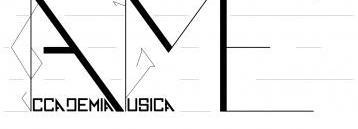 Accademia musica e'