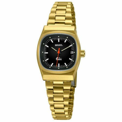Breil orologio manta vintage con data tw1266