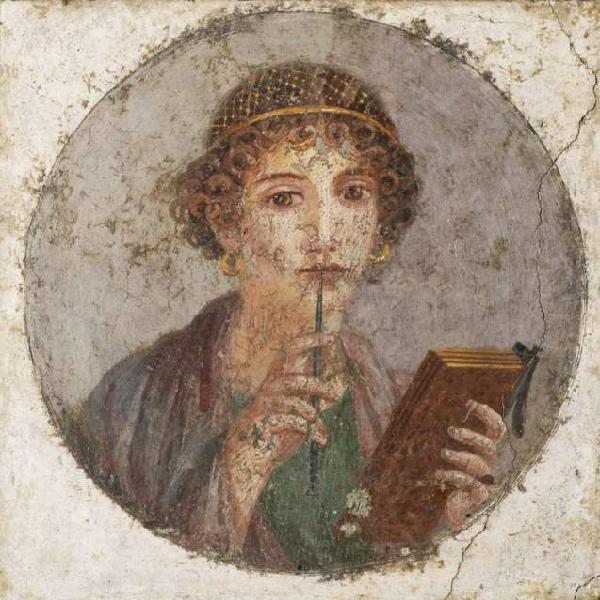 Lezioni di italiano greco latino, inglese anche x pet first