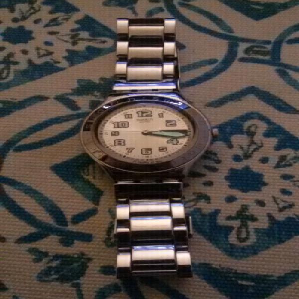 Orologio swatch irony ag 1999
