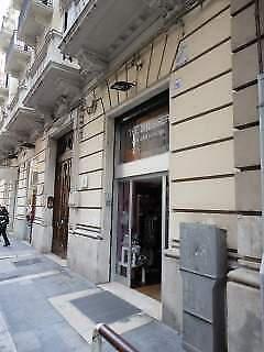 Prestigioso locale in palazzo storico nel centro di bari