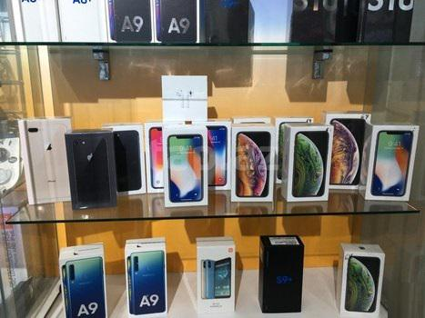 Www.firstbuydirect.com apple iphone xs max xs samsung note