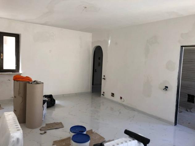 Appartamento di 101 m² con 3 locali in affitto a Ancona