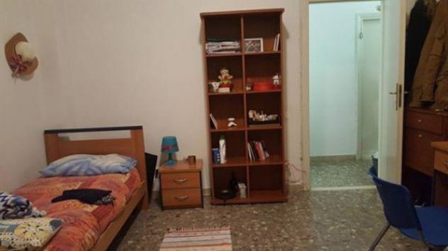 Appartamento di 110 m² con più di 5 locali e box auto