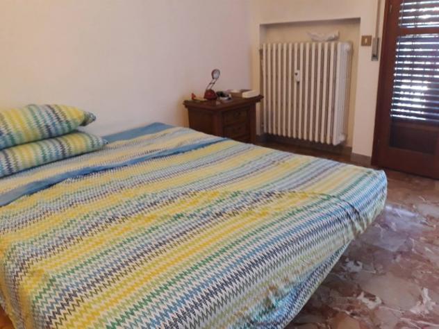 Appartamento di 20 m² con 4 locali in affitto a cesena