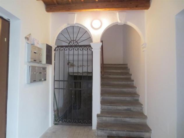 Appartamento di 40 m² con 1 locale in affitto a vicenza