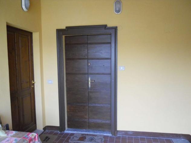 Appartamento di 45 m² con 2 locali in affitto a