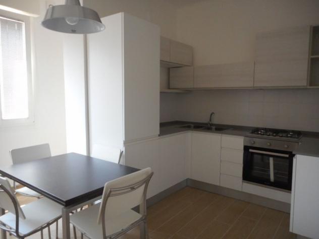 Appartamento di 70 m² con 3 locali in affitto a vicenza