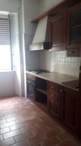 Appartamento di 72 m² con 2 locali in affitto a roma