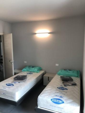 Appartamento di 80 m² con 4 locali in affitto a torino