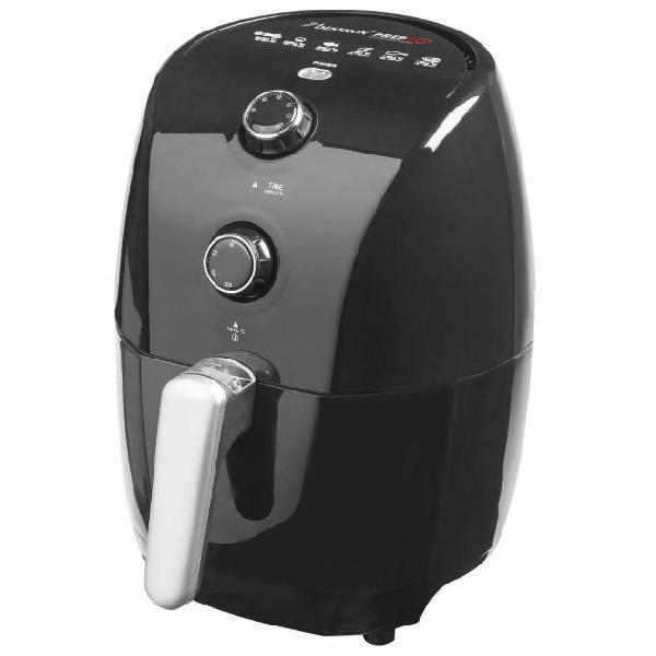 Bestron friggitrice ad aria calda prepair aaf300 900 w 1,5 l