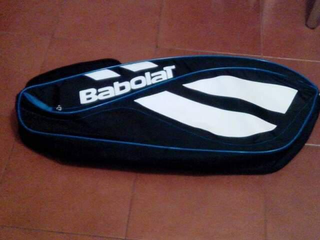 Borsa tennis babolat