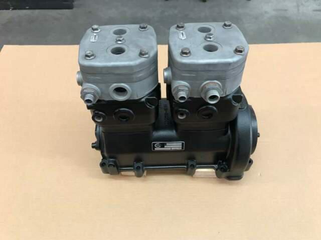 Compressore aria bicilindrico man 51541007190
