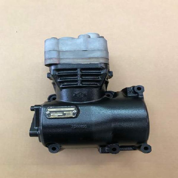 Compressore aria monocilindrico man 51541007095