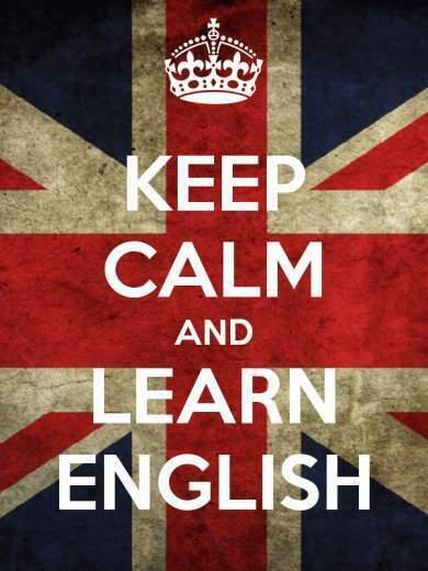 Corso inglese da madrelingua oxford