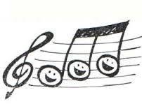 Lezioni di pianoforte con teoria e materie complementari