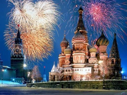 Lezioni della lingua russa. traduzioni e interpretariato.