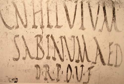 Lezioni di latino e greco