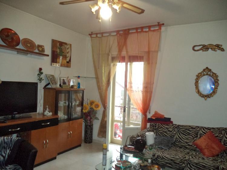 Loc olmo appartamento di 95 ubicato al 2° piano di una