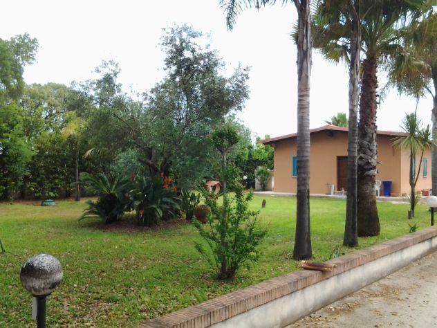 Meravigliosa casa con giardino privato appena ristrutturata