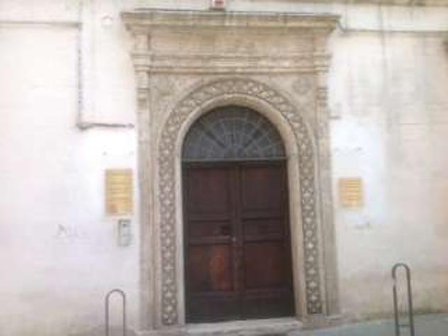 N1184mm - ufficio a perugia - centro storico