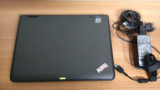 "Notebook lenovo 11.6"" amd 4gb ram 120gb ssd"