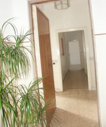 Rif. 470 - Appartamento