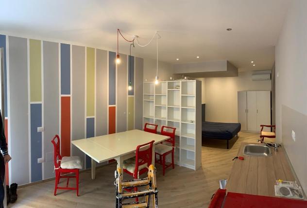 Rifa3140 - appartamento in affitto a pisa - centro storico