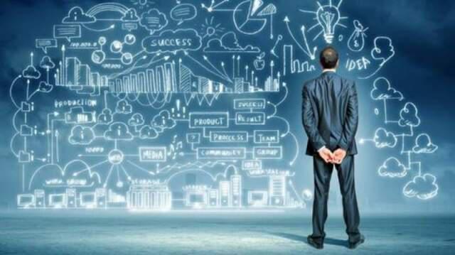 Ripetizioni di economia, marketing, web, contabilità,