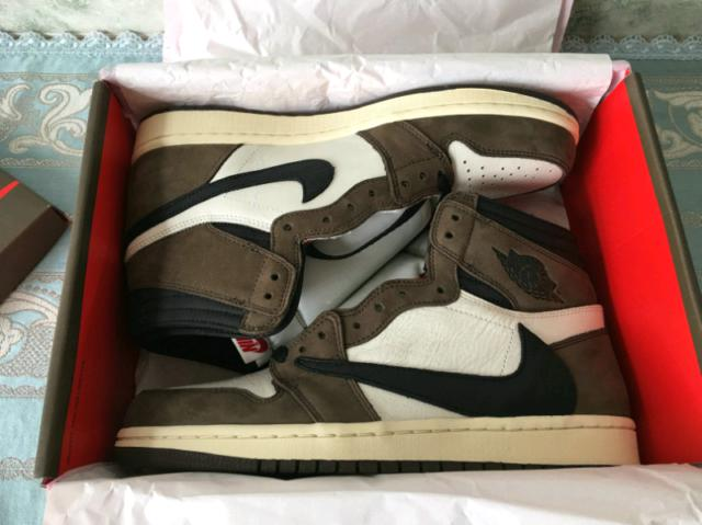 Nike jordan 【 SCONTI Febbraio 】 | Clasf