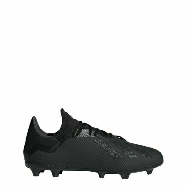adidas x15 nere