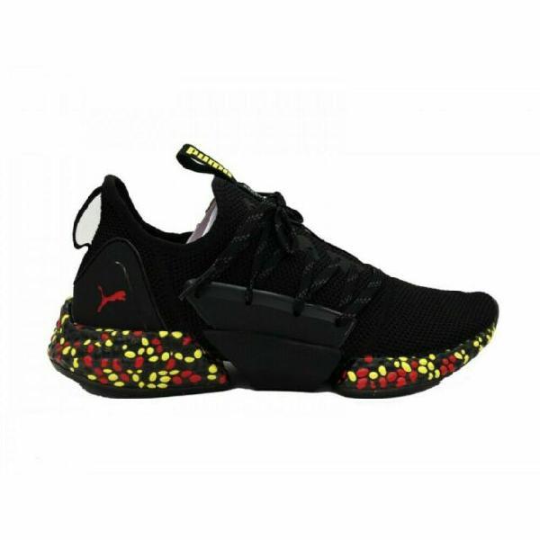 nuove puma scarpe uomo