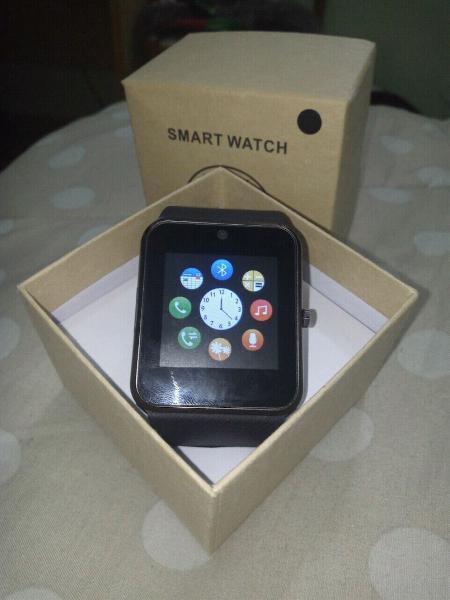 Smart watch economico