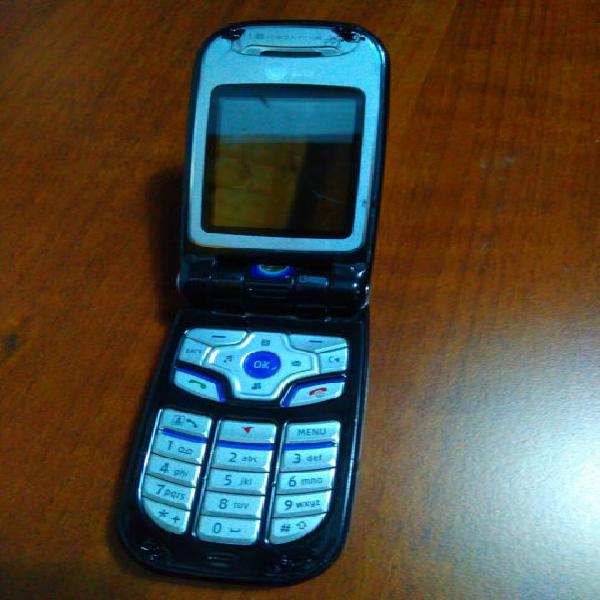Telefono cellulare lg