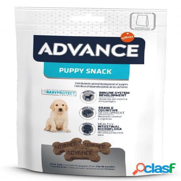Affinity advance cane snack gr 150 puppy