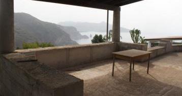 Villa con giardino in…