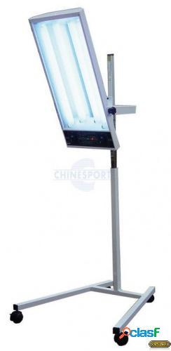 SUNLAMP 70 UVB - Fototerapia - Chinesporrt