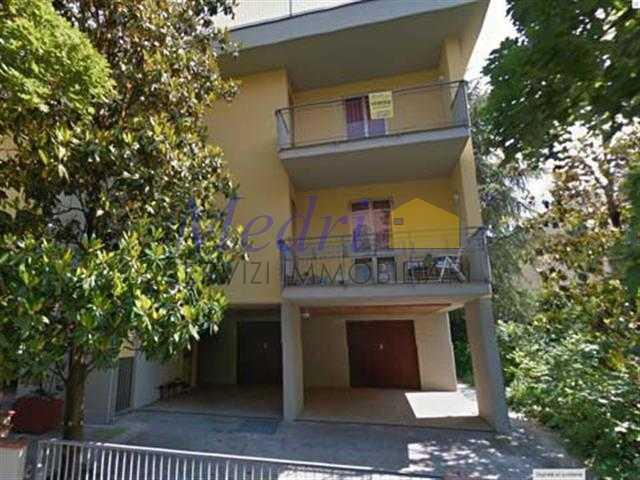 Appartamento - 5 locali a Sant'Egidio, Cesena