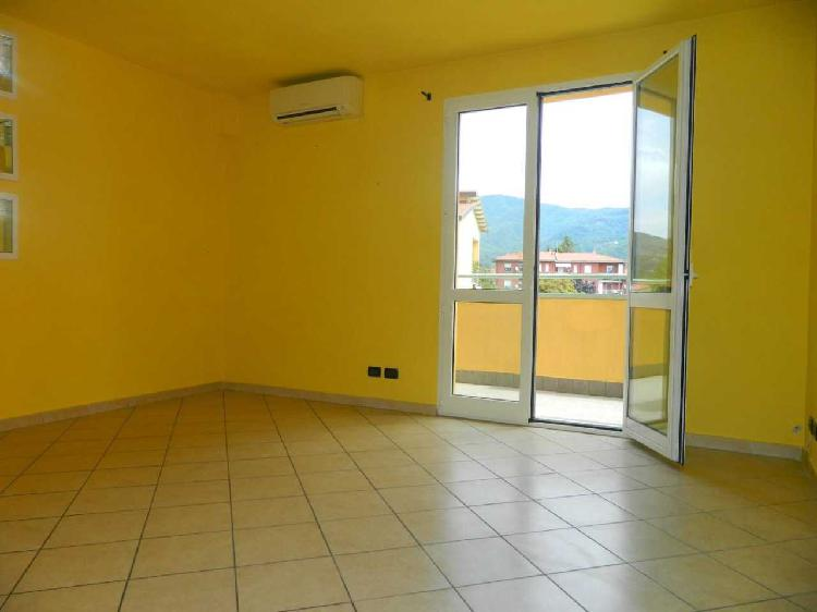 Appartamento - Pentalocale a Castelnuovo Magra