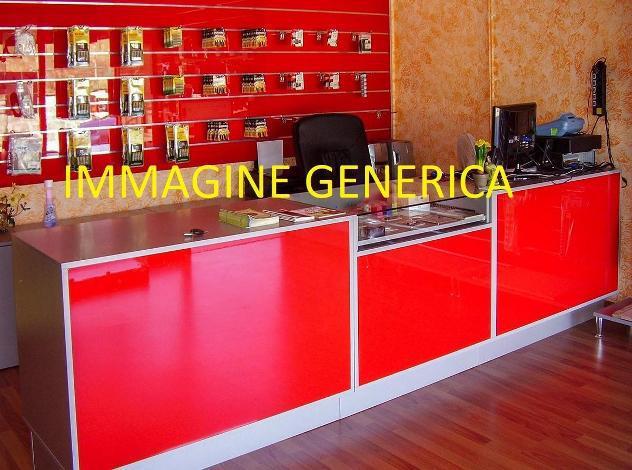Attività commerciale in vendita a pontedera 35 mq rif: