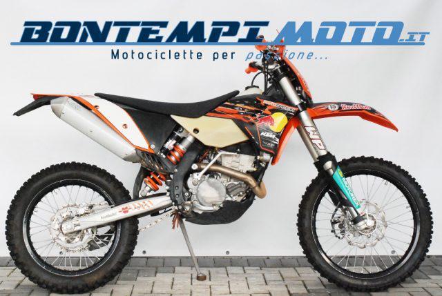 Ktm 2008 - 300 ORE