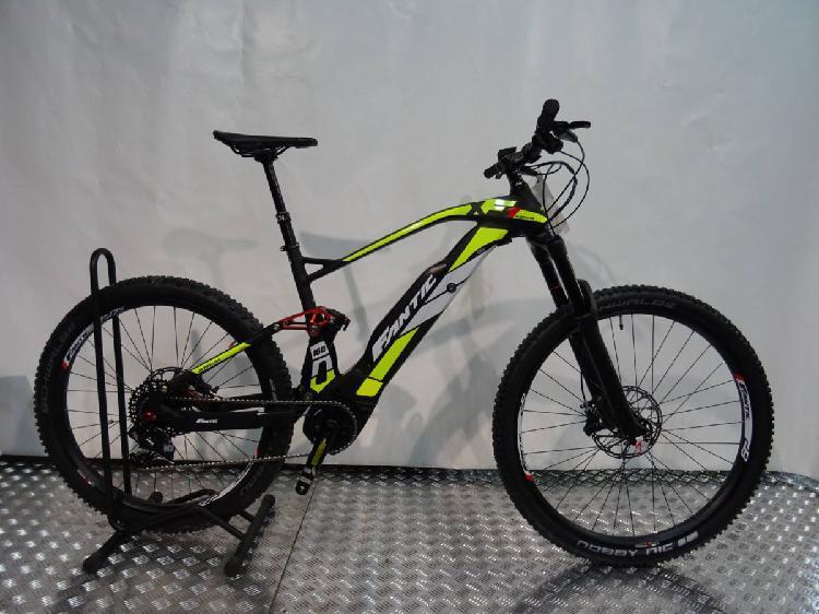 Altre moto o tipologie Elettrico nuova a Torino