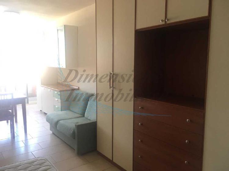 Appartamento - Monolocale a Cecina