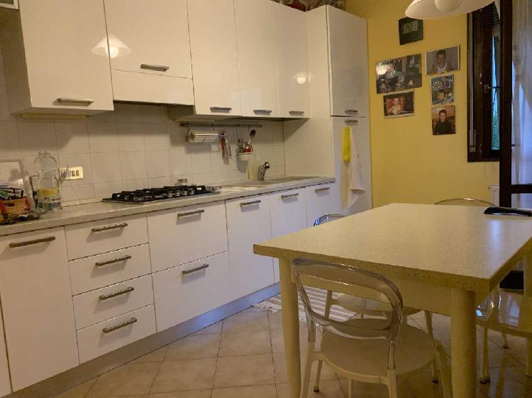 Appartamento - Pentalocale a Mortise, Padova