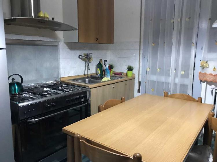 Appartamento - Quadrilocale a Padova